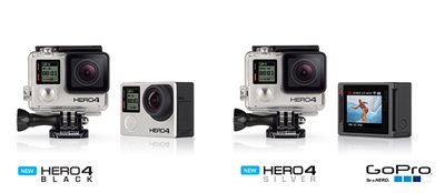 The Gopro Just Got Better