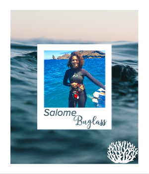 Salome Buglass
