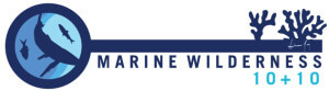 Ocean First Education and Ocean First Institute at Marine Wilderness 10+10