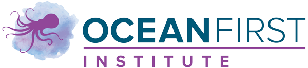 OceanFirst Institute